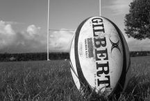 Tempestuous Passion - All Things Rugby