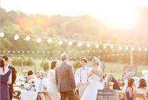 WEDDING / by Westwing NL