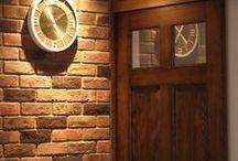 ドア / ドアの建築・インテリア実例 by いえラボ