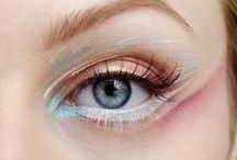 Dafiti ♥ Beauty / Inspírate con estas ideas y crea looks geniales. Encuentra todos los items que necesitas para conseguir el maquillaje perfecto en http://www.dafiti.cl/femenino/belleza/
