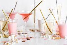 Party Time / Looks para que te destaques en tus fiestas, inspírate y encuentra todos los items que necesitas en Dafiti.cl