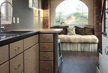 Tempestuous Passion - Tiny Homes