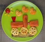 Baby Led Weaning Recipes / Baby Led Weaning (often also referred to as BLW) is a method of adding complementary foods to a baby's diet of breastmilk or formula.