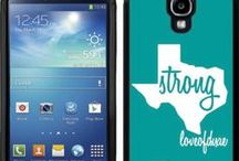 True Texan / #truetexan #tamu #gigem #howdy #yall #texas #texasaggie #nativetexan #texasheritage #centralTexas #ATX #texasstrong #loveofdixie #teespring