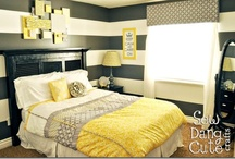 Creating the Perfect Home: Designs / by Jessica Campbell