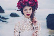 love to wear....
