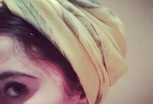 ahilya Wears