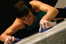 Training Tips / Training tips from across the web from different professionals to make you a stronger, healthier, and safer climber.