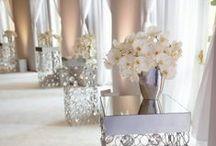EVENT :: wedding redo / by Erin Lipman