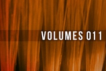 Volumes & Other Music / Musical collections created by Guillermo Casanova straight from the Crimp Chronicles, Aiguille's monthly newsletter and blog, and other climbing music tastes.