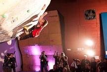 Comps - American Bouldering Series / Videos and articles from the bouldering competition series hosted by USA Climbing
