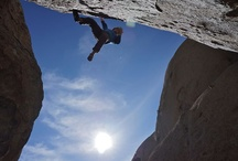 Places - Bishop, CA / Pictures, information, and more about your favorite climbing destination, Bishop, CA !