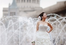 Grace Ormonde Wedding Style Cover Submissions /  #theluxuryweddingsource, #GOWS, #weddingstyle