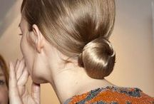 Hairstyles To Try Now