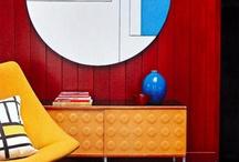 Living Room / inspiration for living room decor