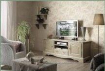 Portatv per zona giorno / #mobili per la tv, #portatv per arredare con lo stile che preferisci la tua zona giorno