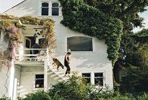 Homey // Garden