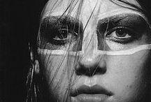// fashion photographer x dreamer / by Sarushka Reddy