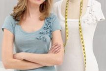 Sewing Tips & Tricks