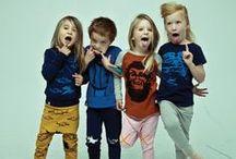 ☰ kids ☰