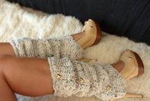 Those Shoes Tho!! / by Talisa Palomarez