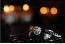 erica ferrone photography weddings