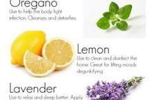 Essential oiler / #essentialoils #aromatherapy #naturalhealth #doterra #herbalmomma #gardening
