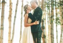 // wedding photography / by Sarushka Reddy
