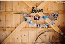 Blissful Meadows / Blissful Meadows Wedding, Erica Ferrone Photography, #blissfulmeadows uxbridge wedding, #uxbridge