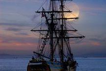 Корабли\Ships