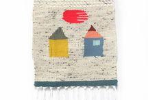 textiles & fiber