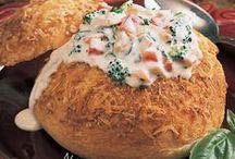 Pampered Chef / Order from my website! Pamperedchef.biz/StacySchneider / by Stacy Schneider