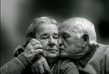 Eternal Love!!! / by Brian Jill Schultz