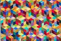 Craft Ideas / by Sherri Mcclendon
