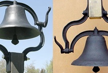 farm dinner bells