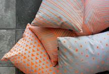 Puder- Pillows