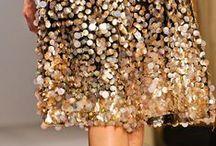sparkle, sparkle / by bows & sequins