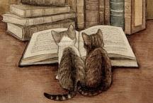 Booky books