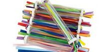 Excellerations® from Discount School Supply®