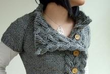 YARn: knit