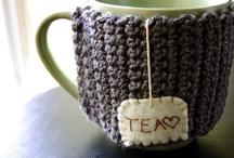 YARn: mug