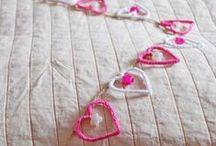 Valentine's Day / by Stacy Schneider