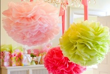 DIY / Fun Do it Yourself Projects