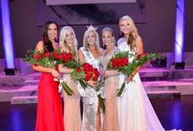 Pageants ~ Group Board / Welcome to my community board for women who love pageantry.