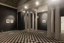 exhibition & design