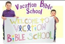 Vacation Bible School / Arts & crafts products and ideas for Vacation Bible School! Visit our website to download helpful order forms by theme and to browse our free activity library!