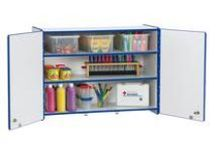 Organize Your Classroom! / Check out cubbies, shelving and storage ideas to clean up your classroom.