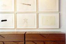 NICE furniture / by Gloria DeGeorge