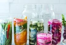 Mason Jar Meals | Canning / Mason jar meals just seal the lid and bring it with you. Healthy mason jar recipes and tips and tricks for canning your own foods. If you would like to contribute please fill out this form ➽ ➽ ➽ ➽ ➽ ➽ ➽ ➽ ➽ ➽ ➽ ➽ ➽ ➽ ➽ https://goo.gl/forms/APO0dZFC0aqT5wDh2  Please share the love! Re-pin & like ❤ 2 pins for every 1 pin you add to the board. No spam or irrelevant pinning. Thanks for sharing all your awesome pins.