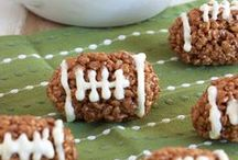 Super Bowl Sunday | Football Party Food / We throw a super bowl party every year and are always on the lookout for the best party foods.  If you would like to contribute please fill out this form  ➽ ➽ ➽ ➽ ➽ ➽ ➽ ➽ ➽ ➽ ➽ ➽ ➽ ➽ ➽ ➽ ➽ ➽  https://goo.gl/forms/APO0dZFC0aqT5wDh2  Please share the love! Re-pin & like ❤ 2 pins for every 1 pin you add to the board. No spam or irrelevant pinning. Thanks for sharing all your awesome pins.